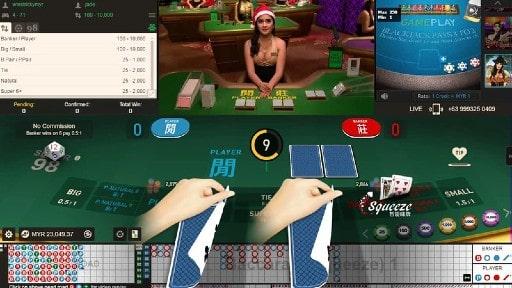 人気のテーブルゲーム