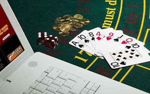オンラインカジノで稼ぐことは可能なのか?