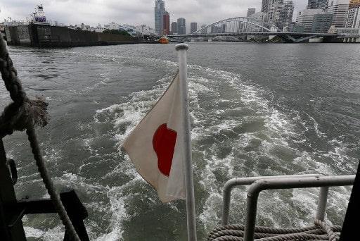オンラインカジノは日本市場を目指す
