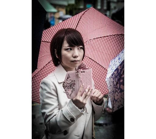 日本でオンラインカジノをプレイする魅力